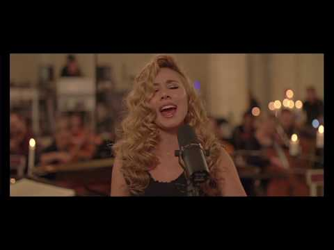 Haley Reinhart - Don't Know How To Love You LIVE (An Impossible Project Documentary)