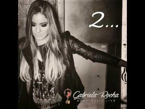 Gabriela Rocha - Atos 2 (Playback com Legenda)
