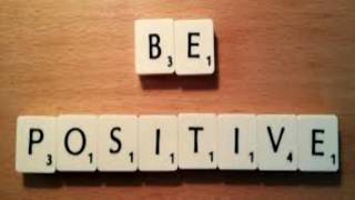 On The Cult Of Positivity