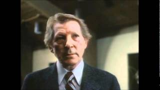 The Secret Life of Danny Kaye Documentary - Part 4