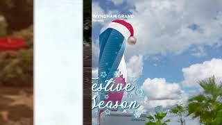 Festive Season 2019-20