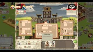 Let´s Play Goodgame Empire #8 I AUF IN´S ABENTEUER.mp4