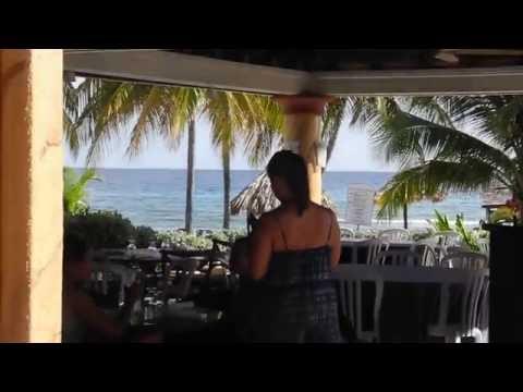 Jewel Runaway Bay Beach & Golf Resort Buffet Restaurant