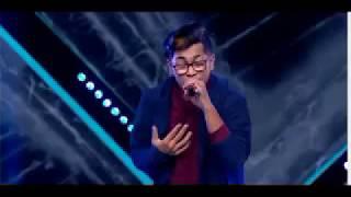 Gambar cover Pahla Shabad Phla Pyar Meri Maa Best Rap Full Song 2018