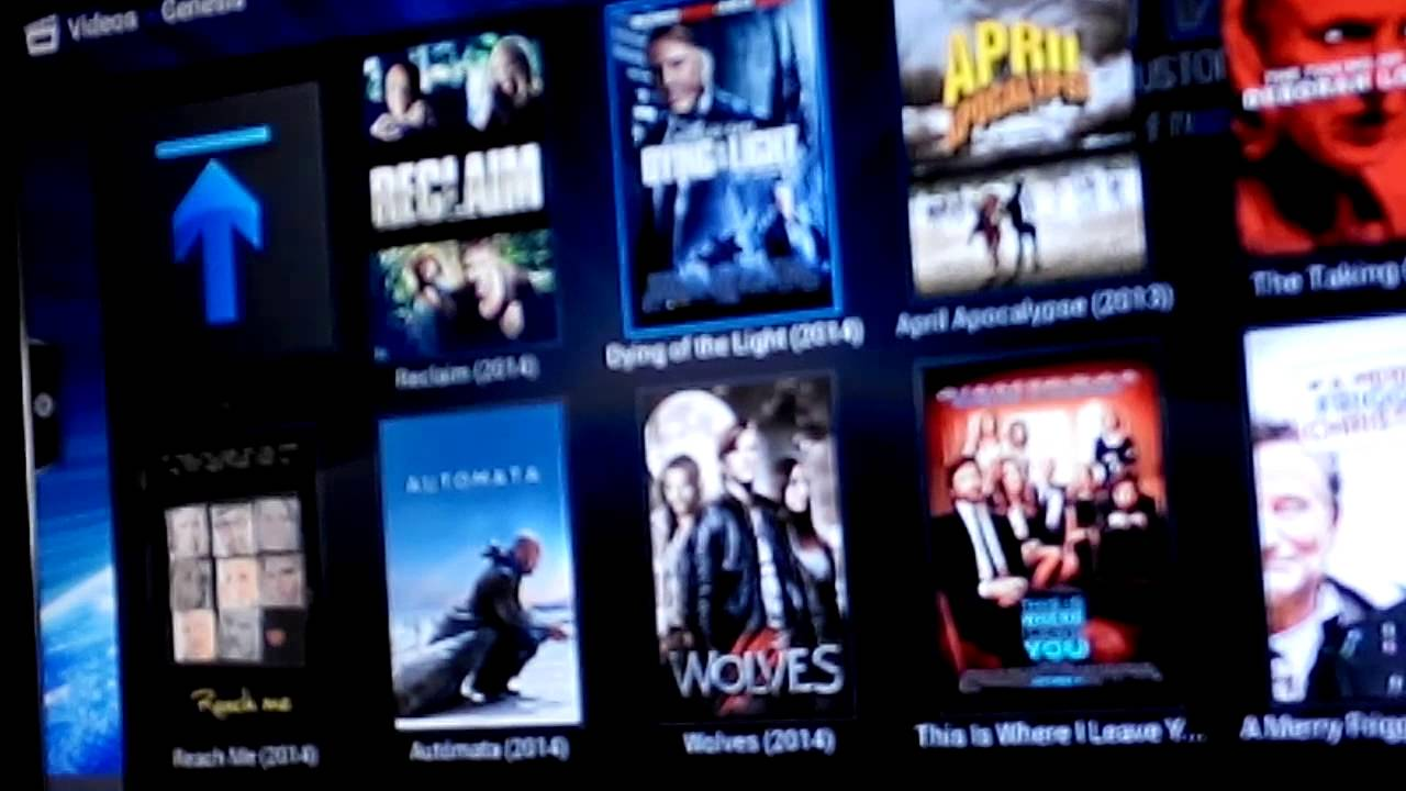 Skybox Openbox Astro Pay Tv: ANDROID BOX AND IPTV