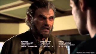 Grimm Season 4 Episode 6 Promo Highway of Tears - Grimm 4x06 PromoPSY - GANGNAM