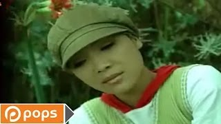 Một Thoáng Hương Tình - Hồng Ngọc [Official]