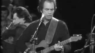 Merle Haggard – Workin' Man Blues Video Thumbnail