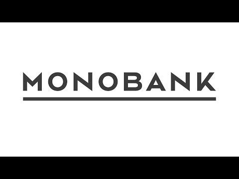 FinovateEurope 2019 / Monobank