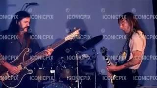 Hawkwind - Motorhead (Subtitled)