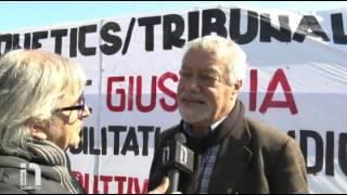 TV Internet 1 Marche - Haemonetics annuncia smantellamento, Irriducibili