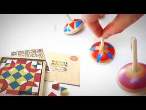 holzspielzeugmacher-miniaturwerkstatt-holzarbeiten-holzspielzeug-online-liebe-holzspielzeug