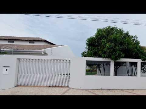 Casa a venda Condomínio Solar de Brasilia quadra 2