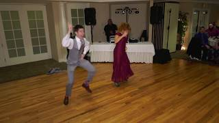 Best Mother Son Wedding Dance