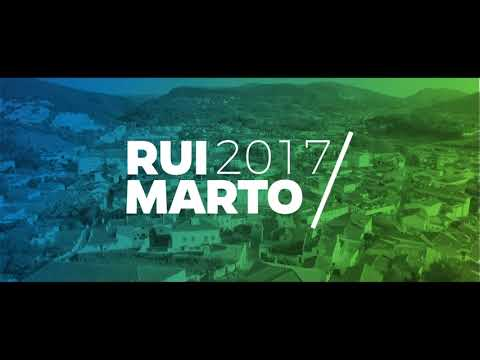 Hino Rui Marto 2017 thumbnail