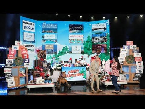 hqdefault - Oprah vs  Ellen: Comparing Money And Status