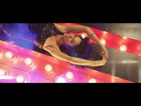 Amy Weber ft Sean Kingston  Dance Of Life  Video