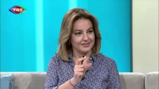 Mine Alpar-Şükriye Tutkun-Demirhan Kadıoğlu-Özcan Sümer