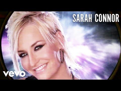 Sarah Connor - From Zero To Hero