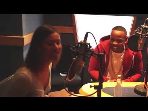 Yo Gotti Interview with Media2Radio