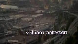 Fear (1996) part 1