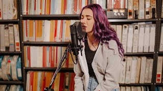 Olivia O'Brien - Love Myself - 4/9/2019 - Paste Studios - New York, NY
