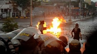 BREAKING NEWS!! Video Bentrok Ormas PP vs IPK: Medan Siaga 1