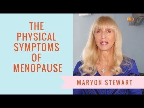 Poliklinika Harni - Kultura utječe na doživljaj menopauze