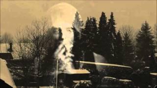 Michelle Darkness - Jolene (Dolly Parton-Cover) 2015