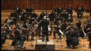 Beethoven: Symphony No 6, 3rd movement (Bernard Haitink, London Symphony Orchestra)
