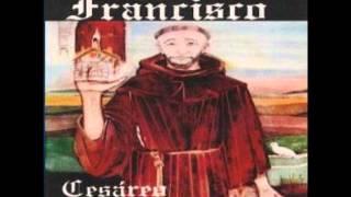 La Perfecta Alegria -Cesáreo Gabaráin (El Hermano Francisco)