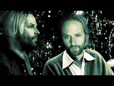 Peace On Earth  Little Drummer Boy  Kevin Max