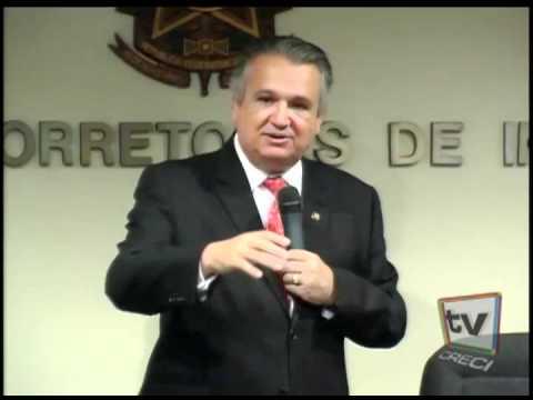Minha casa minha vida e suas consequências para o mercado - José Augusto Viana Neto