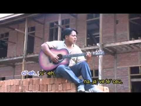 Lahu song ( Cajaw ) Ta jaw to la.