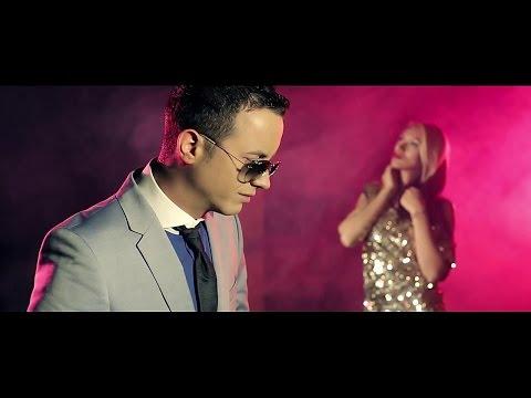 Iti Fug Ochii Dupa Mine (feat. Roxana Printesa Ardealului)