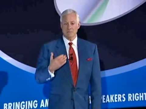 The Science of Positive Focus by Brian Tracy