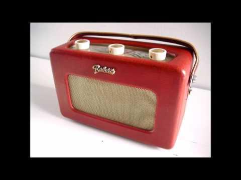 Radio 1 60's Jingles