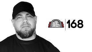 5/3/1: The Simplest and Most Effective Training System for Raw Strength w/ Jim Wendler - EP 168