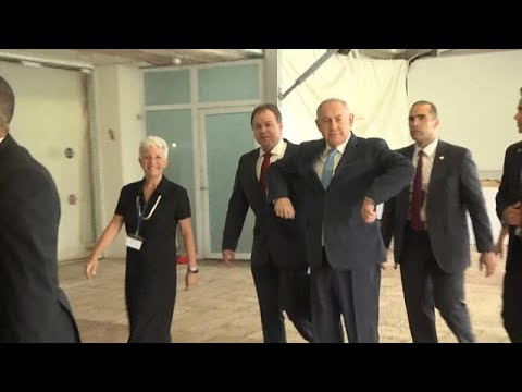 """ישיבת ממשלה בנימין נתניהו על נטע ברזילי ניצחון אירוויזיון יום ירושלים העברת שגרירות ארה""""ב"""