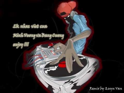 LK Minh Vuong va Bang Cuong