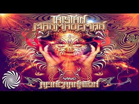 Tristan & ManMadeMan - Reincarnation