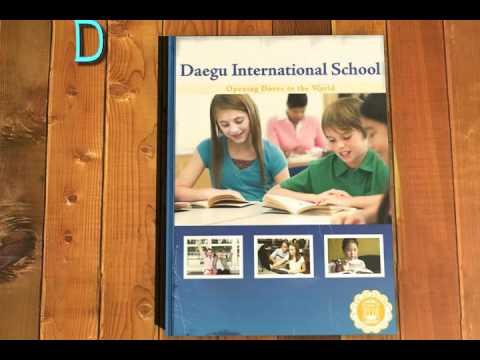 dis(daegu international school),대구국제학교,http://cafe.naver.com/daeguis