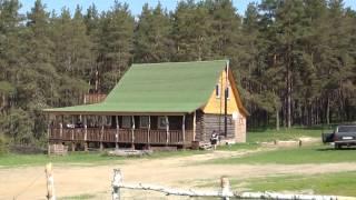 База отдыха Михайлова слобода Пензенская область(, 2013-05-16T15:56:59.000Z)