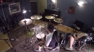 Belvedere - Revenge of the Fifth (Official Revenge of the Fifth Drum Playthrough)