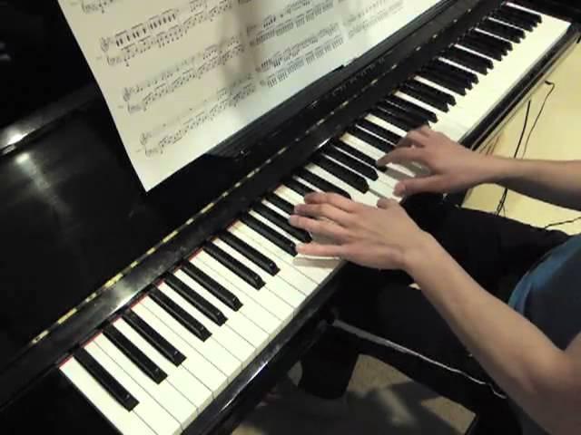 Titanium David Guetta Ft Sia Piano Cover Chords Chordify