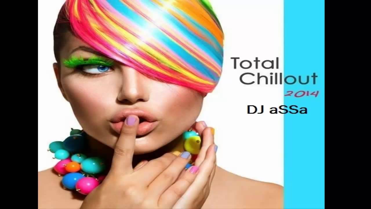 House Music 2014 (Disco Club Mix) DJ aSSa 068