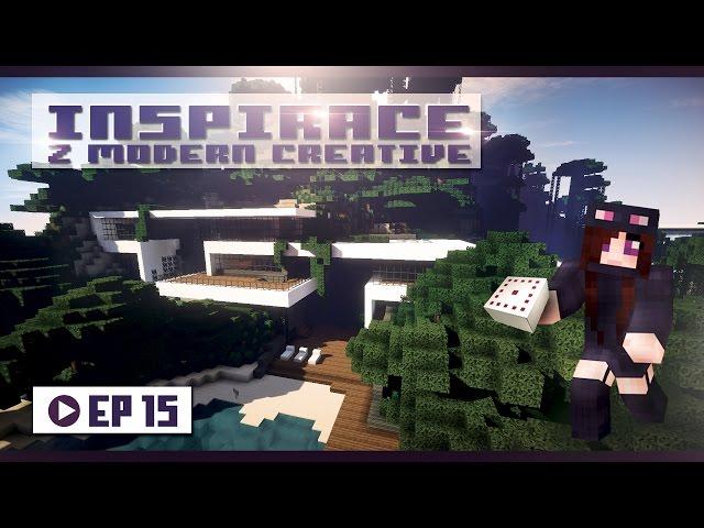Inspirace z Modern Creative | EP15 - Iziho beach house