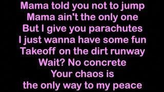 Yelawolf - Special Kind Of Bad [HQ & Lyrics]