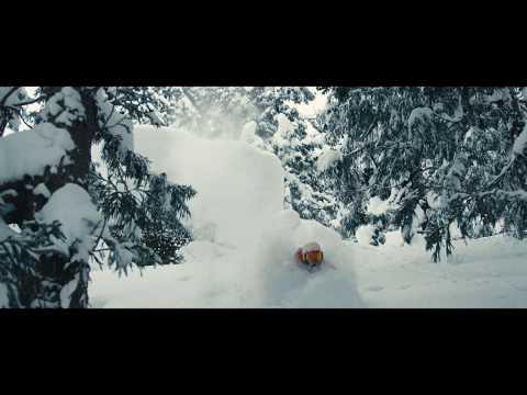 [Prince Snow Resorts] ShigaKogen Yakebitaiyama Ski Resort