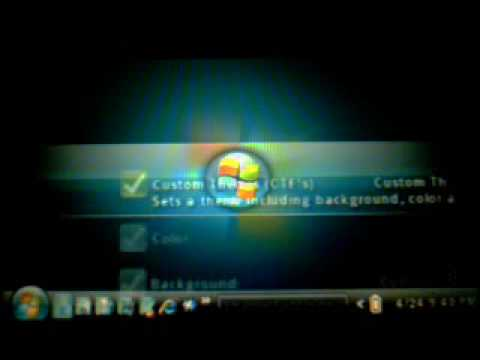 free PSP 5.50gen cfw themes part 4 from YouTube · Duration:  5 minutes 48 seconds